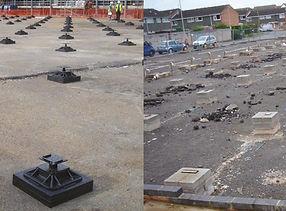 jackpad-vs-concrete2.jpg