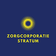 Logo zorgcorporatie Stratum (1).png