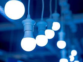 led-think.jpg