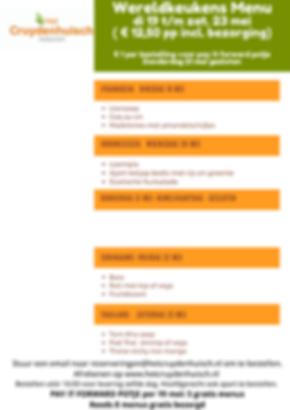Wereldkeuken menu va 19 mei.png