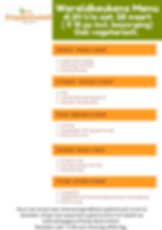 Wereldkeuken menu.png