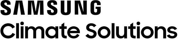 Samsung_Climate_Solutions_BLACK_CMYK.jpg