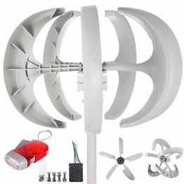 3-happybuy-wind-turbine-600w-white-lante