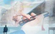 Mobiele marketing, u kunt er niet meer omheen!