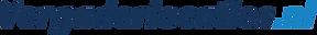 vergaderlocaties-logo.png
