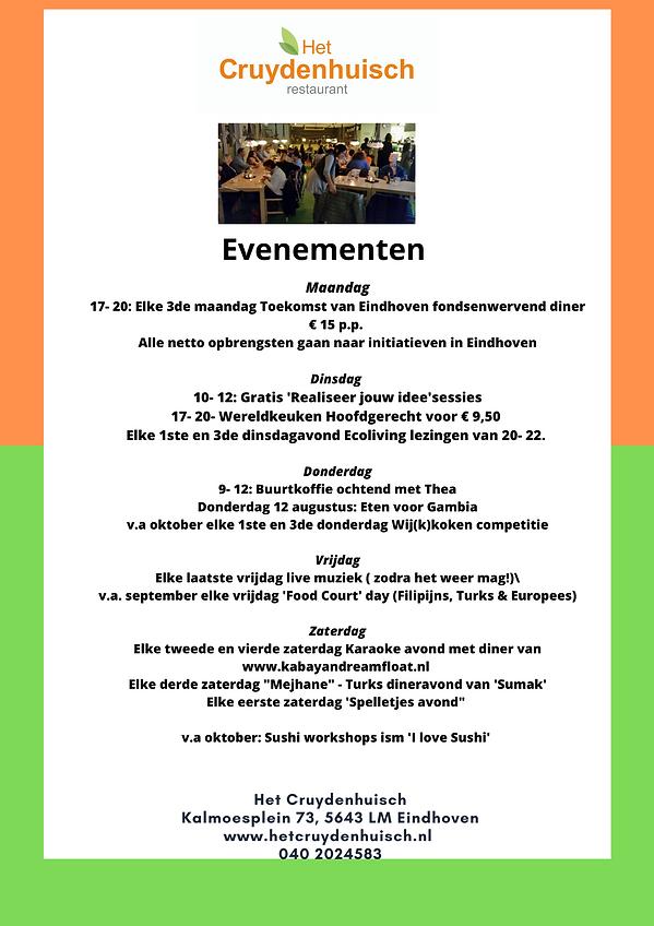 evenementen aug- sep (1).png
