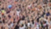 Crowd & funding.jpg