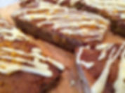 Homemade chocolate cakes, Bay Tree Cornwall restaurant Goonhavern. Breakfast, Lunch, Homemade Cakes, Drinks. Cornish cream teas. Somewhere nice to eat in Cornwall