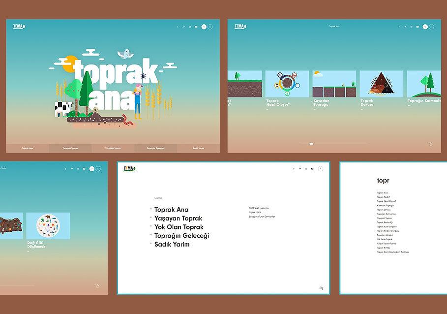 toprak-screens.jpg