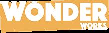 640_logo.png