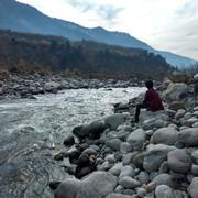 beas-river.jpg