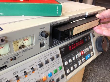 VHS SURPRISE NIGHT INFO & Schedule