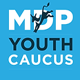 YouthCaucus.png