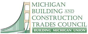 ConstructionTradesCouncil.png