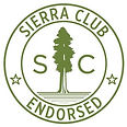 SierraClubEndorsed.jpg