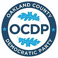 OCDP.png