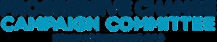 pccc-logo.png