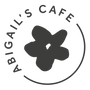 Abigail's circle logos-03.png