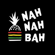 nah-nah-bah-logo.png