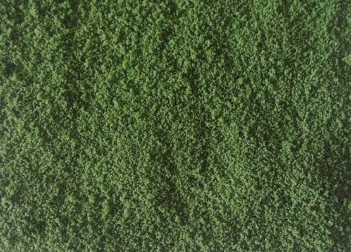 Fine Scatter Dark Green