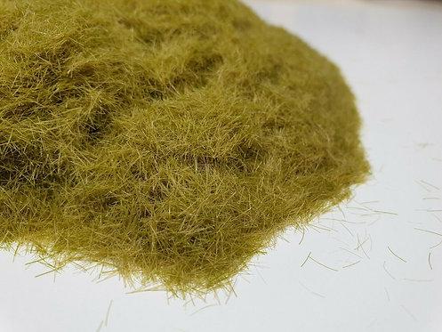 Dry Farmland Static Grass 5mm Simply Scenery