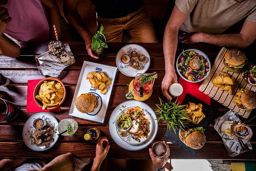 nahnah-bah-restaurant-portugal.jpg