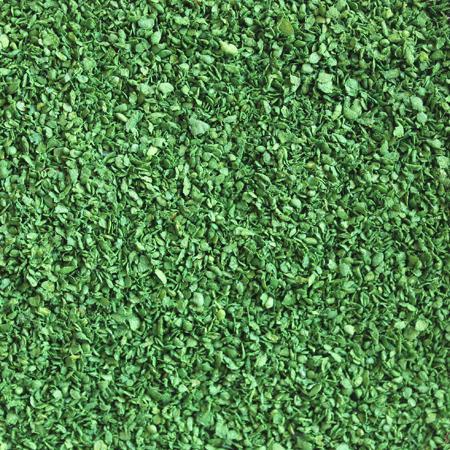 Medium Green Leaves, Bags Fine, Medium and Coarse 9 Cu. In. MP Scenery