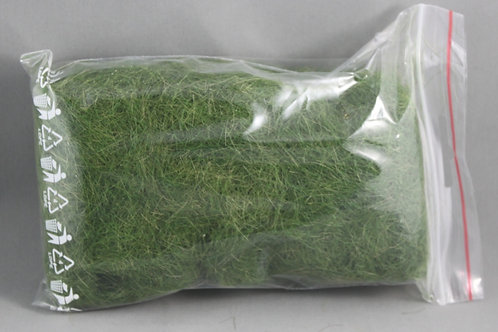 Long Hay 12mm