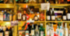 cocktail-bar-lagos-algarve.jpg