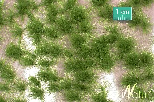 Grass Tufts X-Long Summer (6mm)