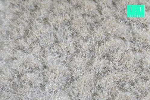 Wild Grass Tufts Winter (4mm)