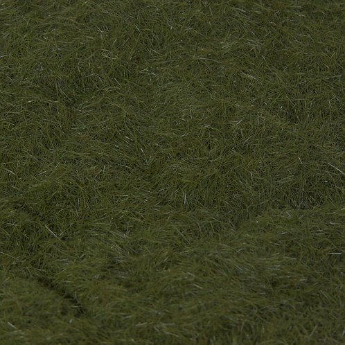 Static Grass Pine 5mm Ground Up Scenery 50g