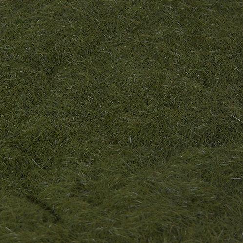 Static Grass Pine 5mm Ground Up Scenery 50g