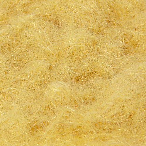 Static Grass Wheat Fields 3-5mm Ground Up Scenery 50g
