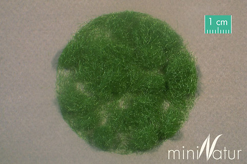 Grass Flocking Summer 4mm