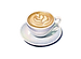 flat white cup 2.png