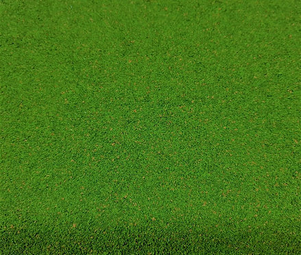 Fine Scatter Grass Blend Ground Up Scenery