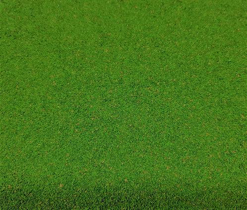 Fine Scatter Grass Blend