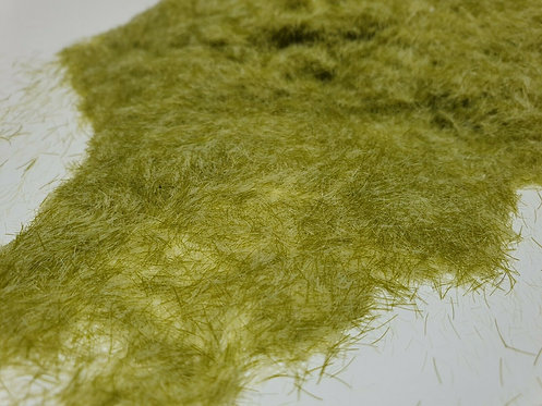 Flem Static Grass 3-5mm Simply Scenery