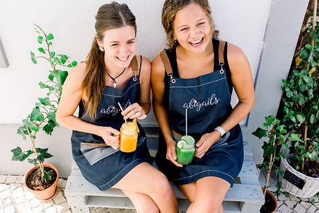 Abigails-cafe-lagos-visit.jpg