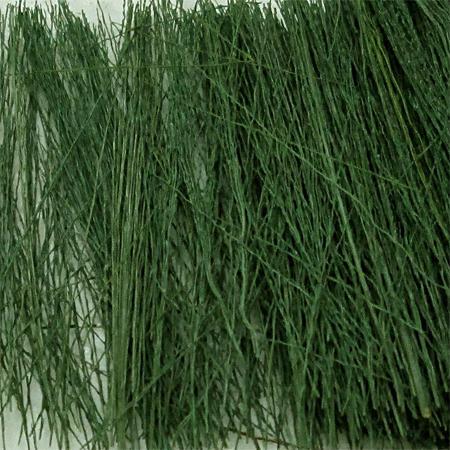 Field Grass Dark Green, Bag 15 g MP Scenery