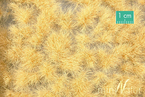 Grass Tufts X-Long Golden Grass (6mm)