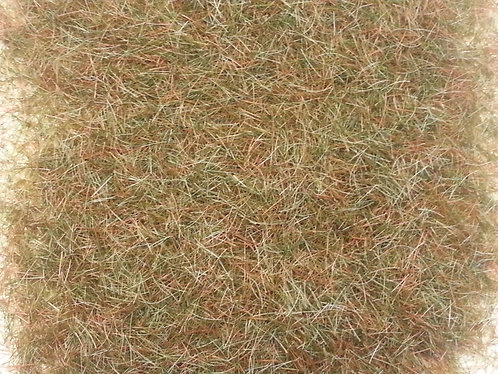 Static Grass Autumn Blend 5mm Ground Up Scenery 50g