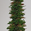 Thumbnail: Model Pine Tree 50mm Ground Up Scenery