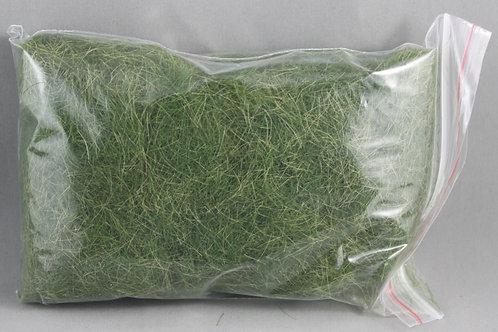 Grass Flocking Early Autumn 12mm