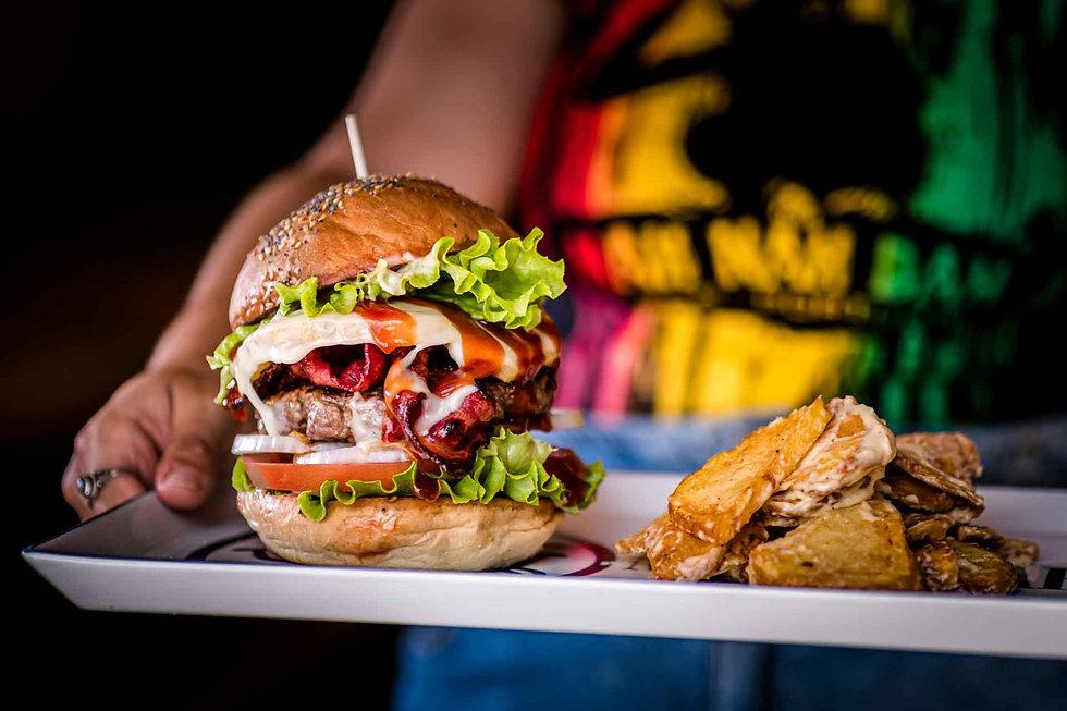 gourmet-burgers-lagos-portugal.jpg