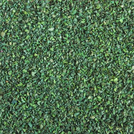 Dark Green Leaves, Bags Fine, Medium and Coarse 9 Cu. In. MP Scenery