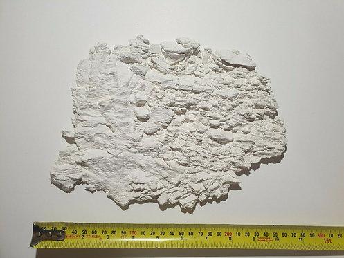 Assorted Rock Mouldings