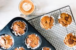 Vegan-Muffins-lagos