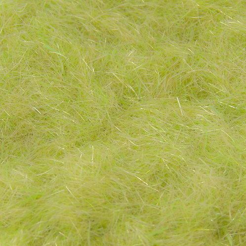 Static Grass Early Crop 5mm Ground Up Scenery 50g